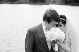 Wedding Photography Hampstead Heath