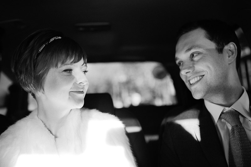 six-fitzroy-square-wedding-photography-2