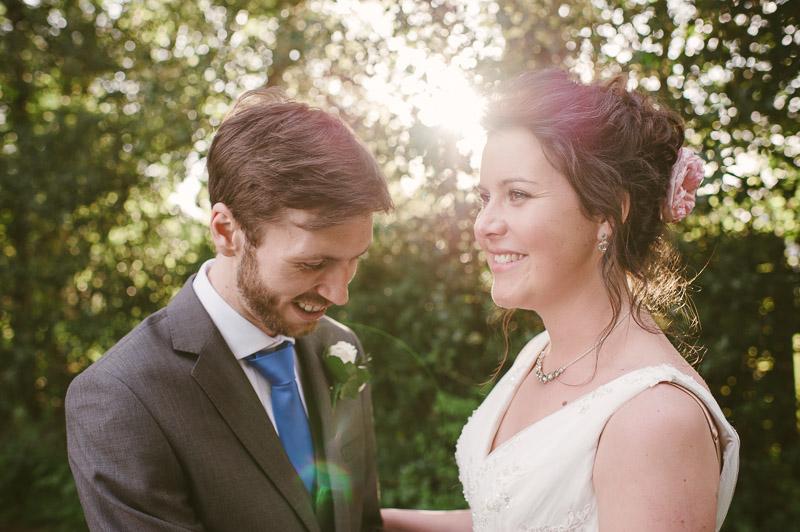 may wedding photography