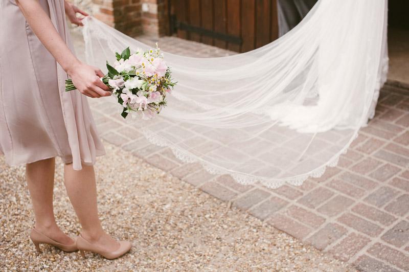 Tithe Bar Wedding Photography