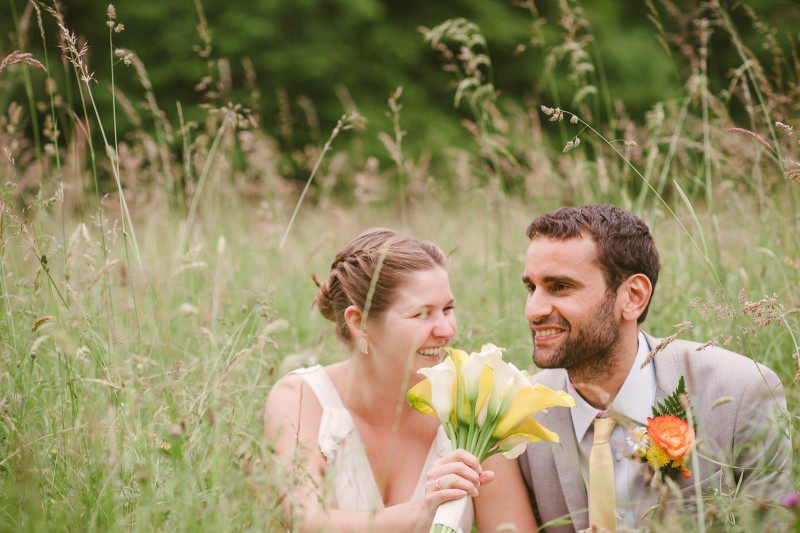 Destination Wedding Photography 001
