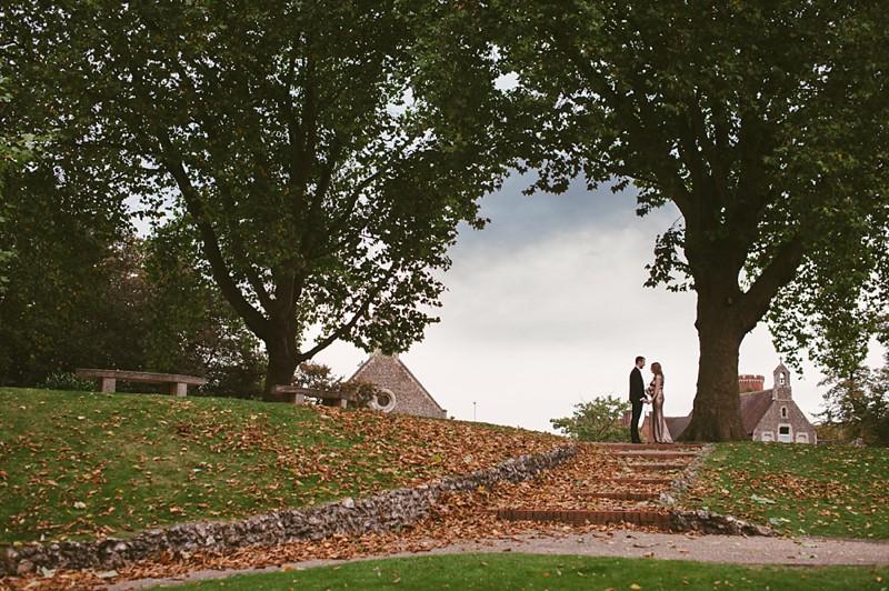 Wedding Photography Reading