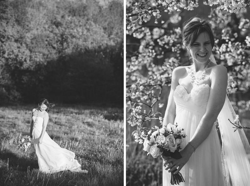 Best Wedding Photography 2013
