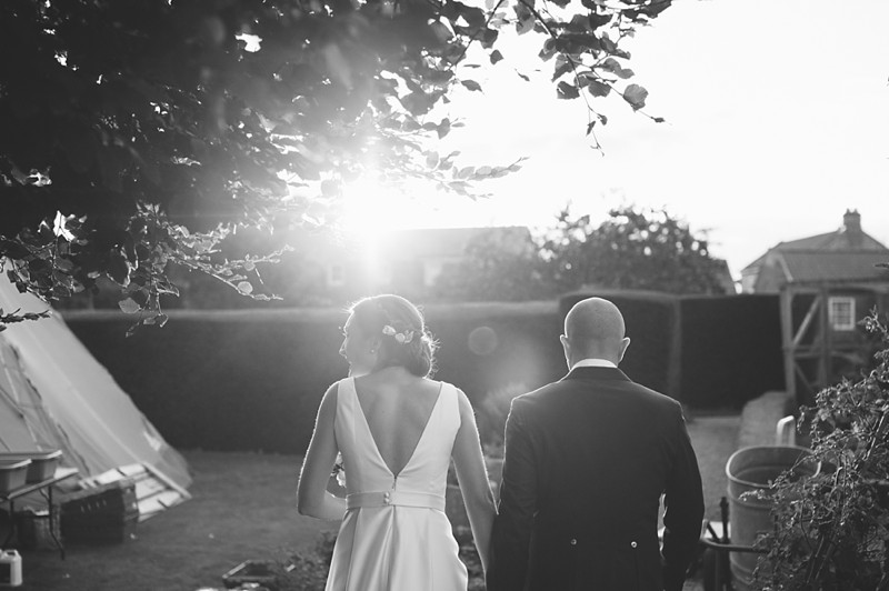 wedding photography darlington