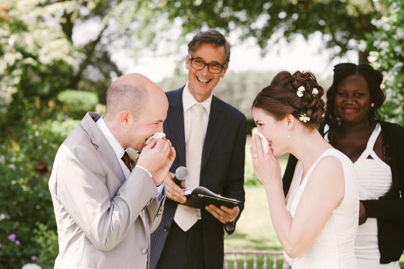Country Garden Wedding - alex dimos photography 001