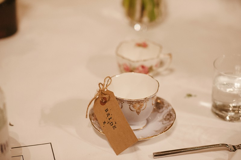 london-winter-wedding_0102