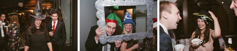 london-winter-wedding_0110