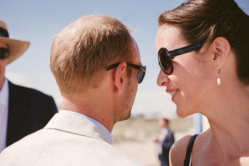 Beach Wedding Wilmington North Carolina USA_0046