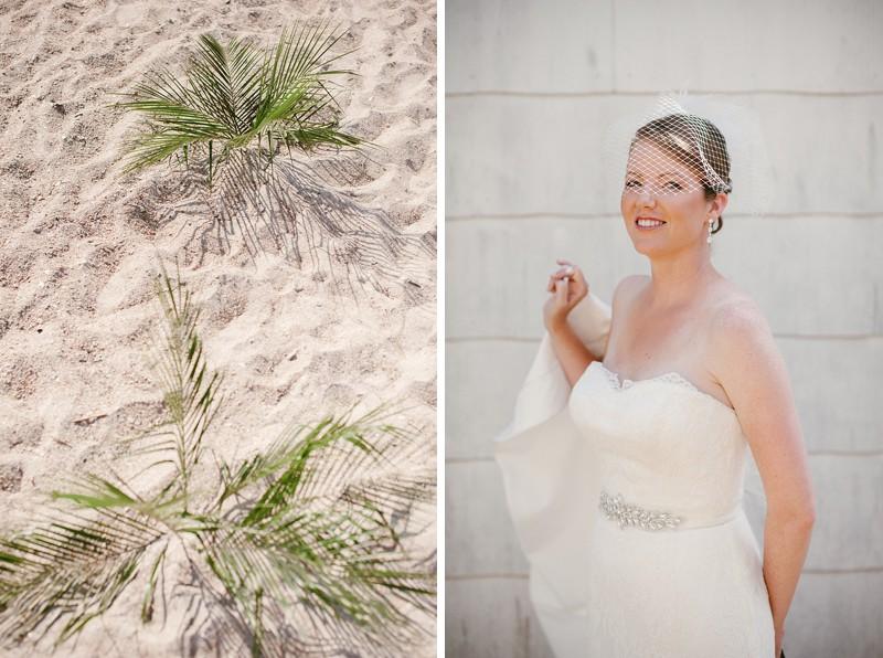 Beach Wedding Wilmington North Carolina USA_0047