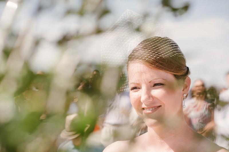 Beach Wedding Wilmington North Carolina USA_0056