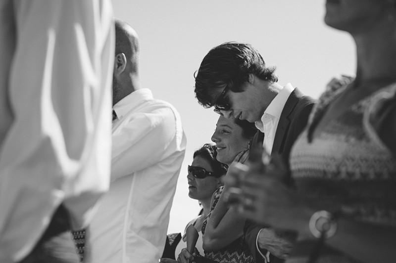 Beach Wedding Wilmington North Carolina USA_0058