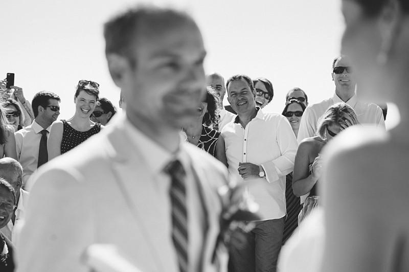 Beach Wedding Wilmington North Carolina USA_0064