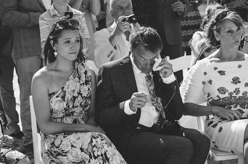 Beach Wedding Wilmington North Carolina USA_0066