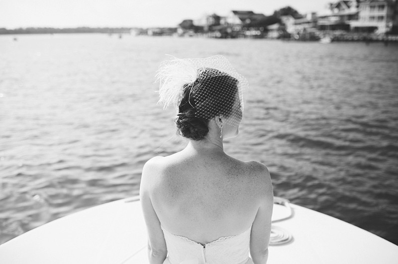 Beach Wedding Wilmington North Carolina USA_0088