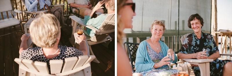 Beach Wedding Wilmington North Carolina USA_0102