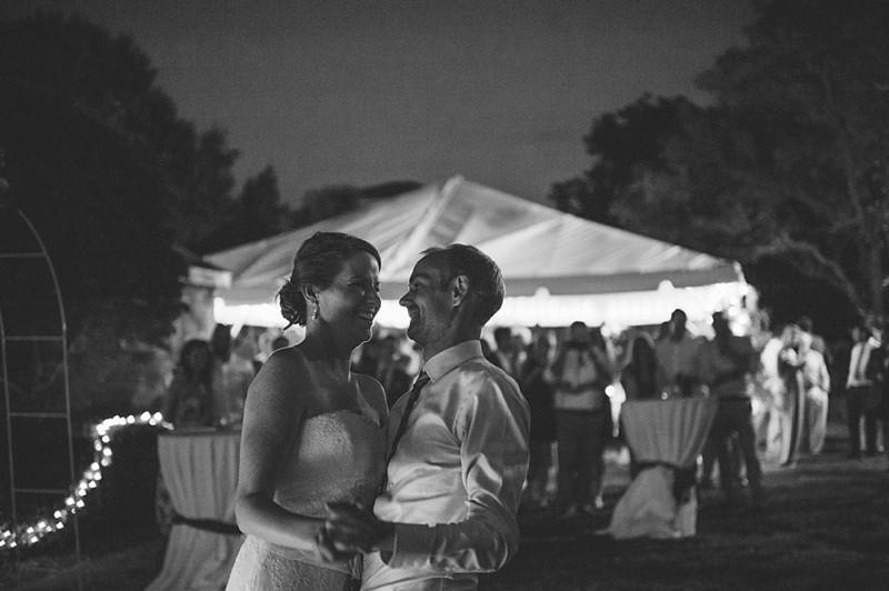 Beach Wedding Wilmington North Carolina USA_0136