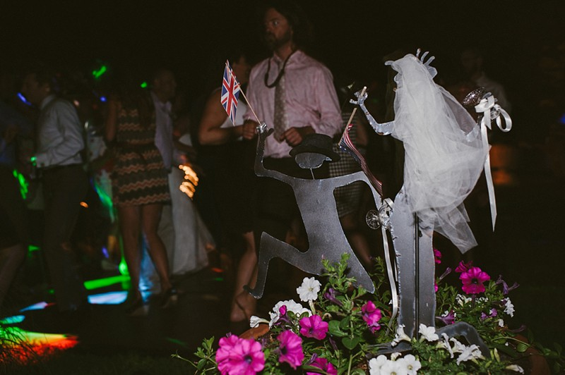 Beach Wedding Wilmington North Carolina USA_0148