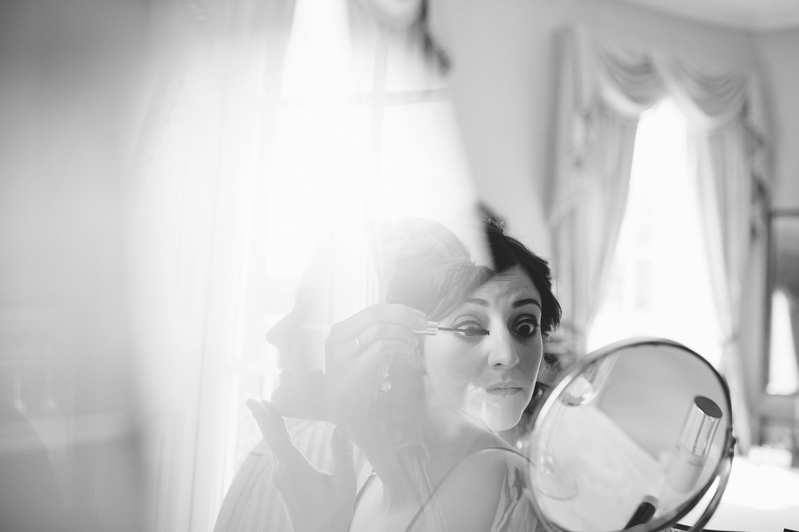 best-wedding-photography-2014-018