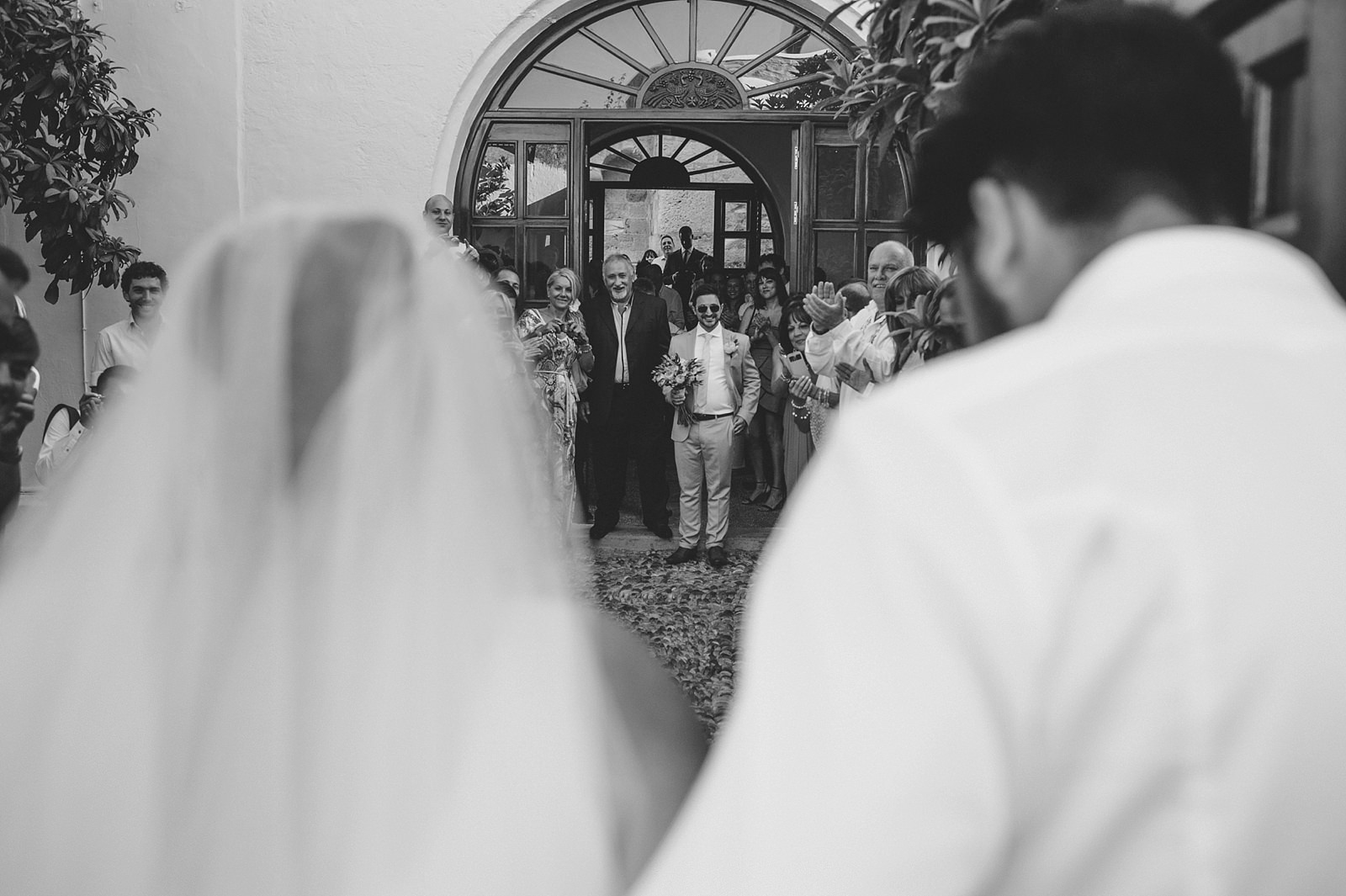 best-wedding-photography-2014-053