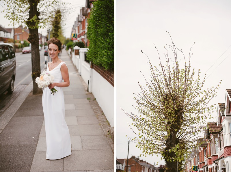 intimate-london-wedding_0022
