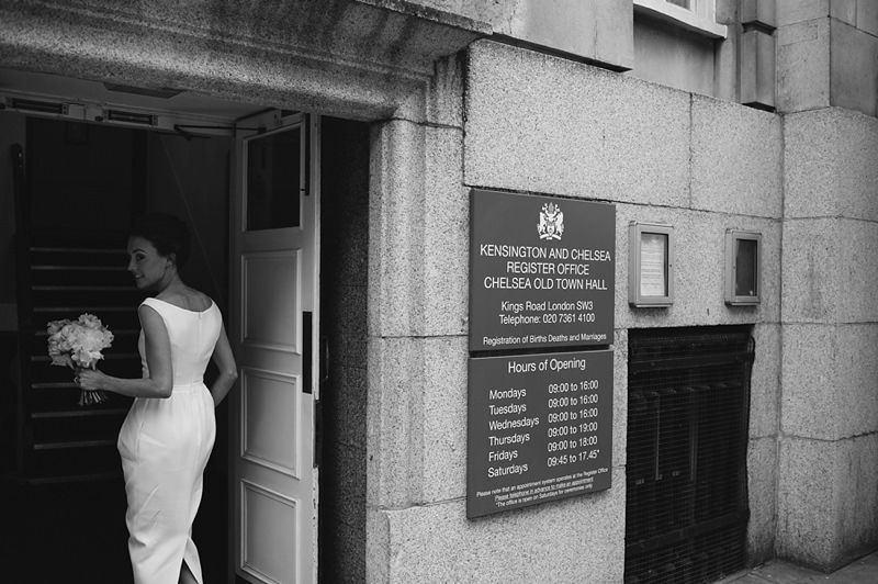 intimate-london-wedding_0025