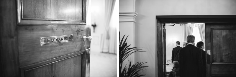 intimate-london-wedding_0026