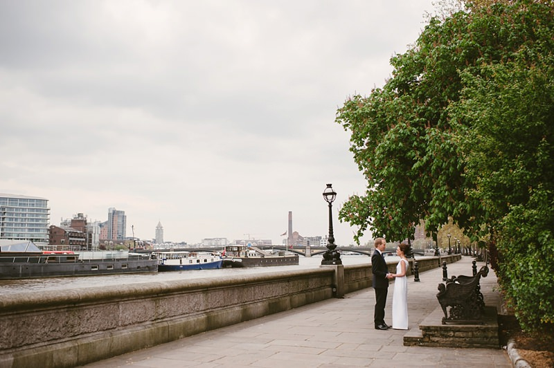 intimate-london-wedding_0039