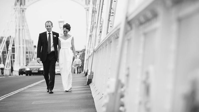 intimate-london-wedding_0040