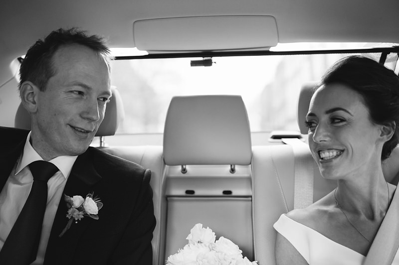 intimate-london-wedding_0041