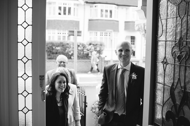 intimate-london-wedding_0042