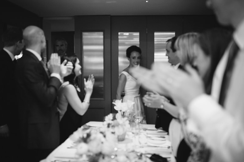 intimate-london-wedding_0060