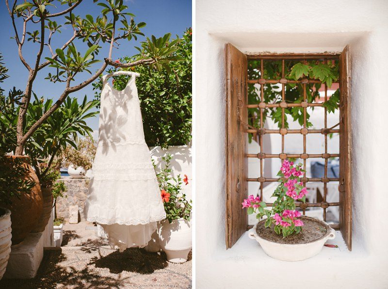 lindos wedding rhodes greece photography_0017