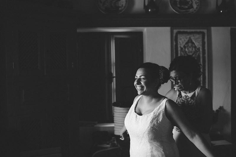 lindos wedding rhodes greece photography_0040