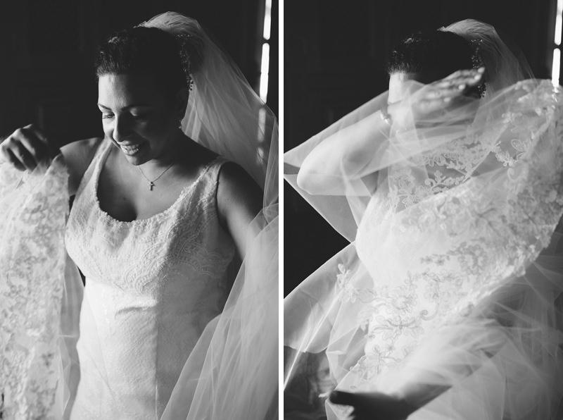 lindos wedding rhodes greece photography_0044