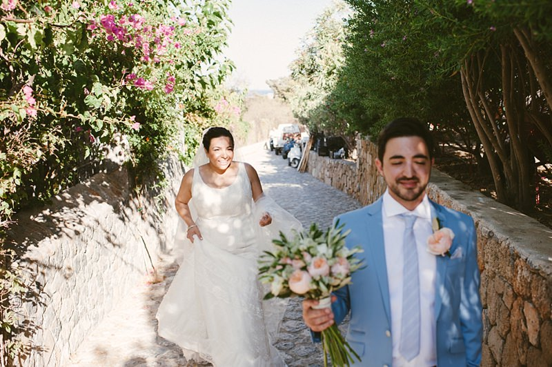 lindos wedding rhodes greece photography_0045