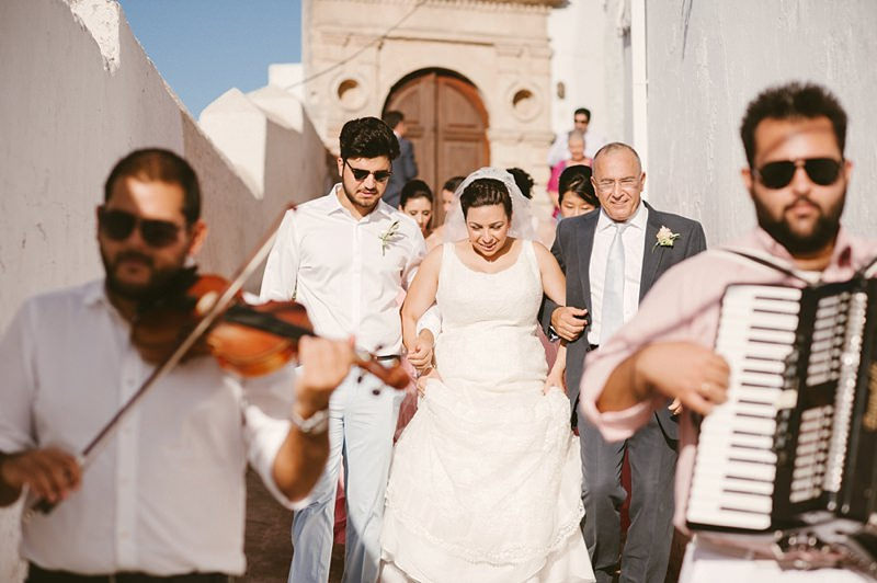 lindos wedding rhodes greece photography_0052