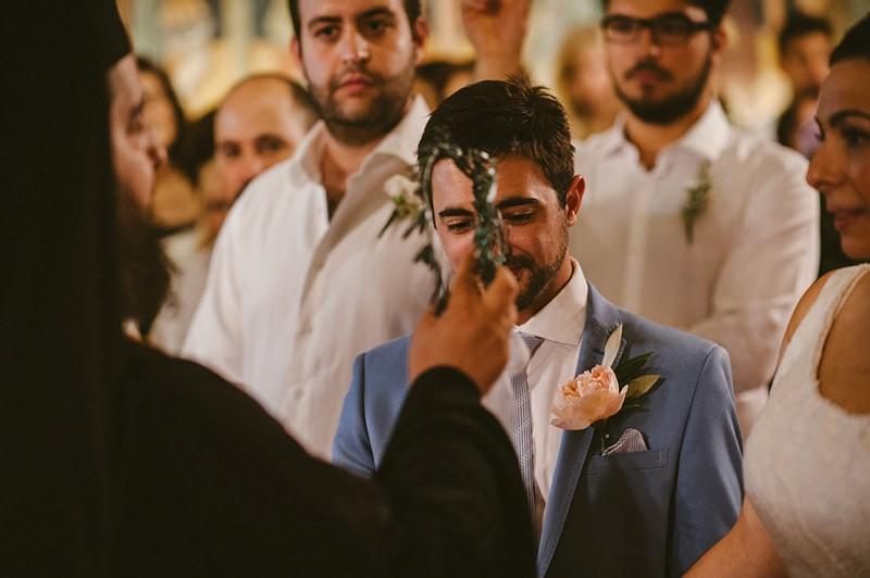 lindos wedding rhodes greece photography_0058