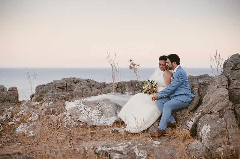 lindos wedding rhodes greece photography