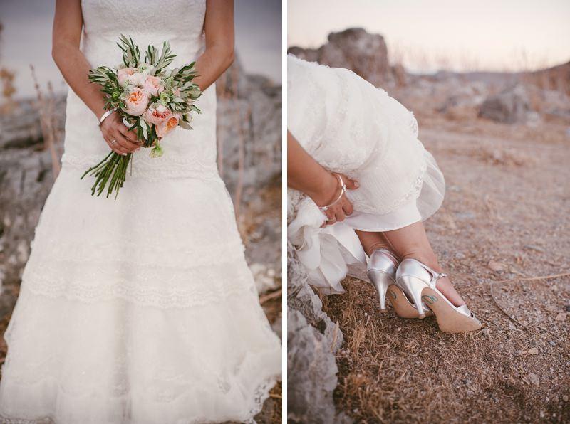 lindos wedding rhodes greece photography_0076