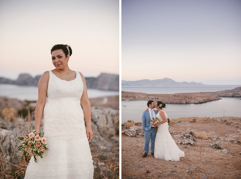lindos wedding rhodes greece photography_0077