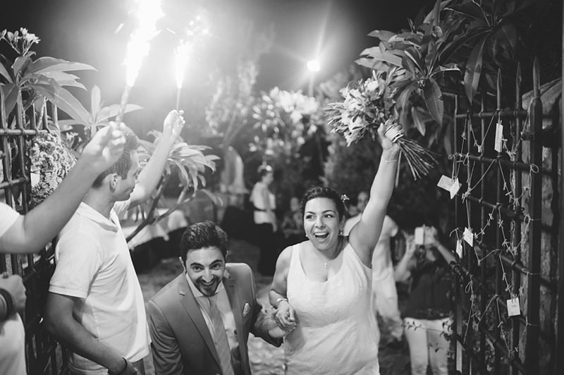 lindos wedding rhodes greece photography