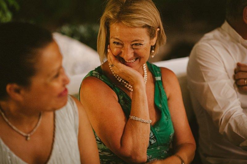 lindos wedding rhodes greece photography_0089