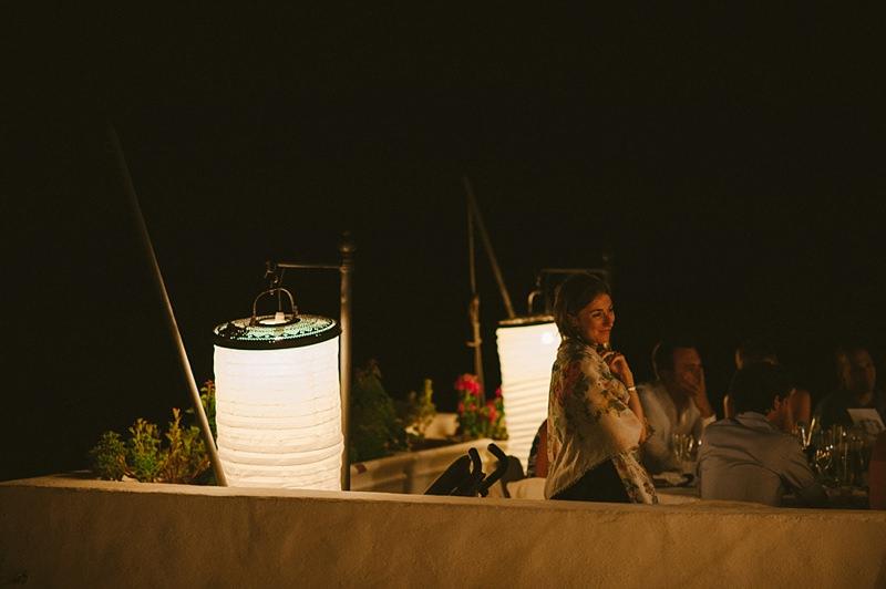 lindos wedding rhodes greece photography_0093