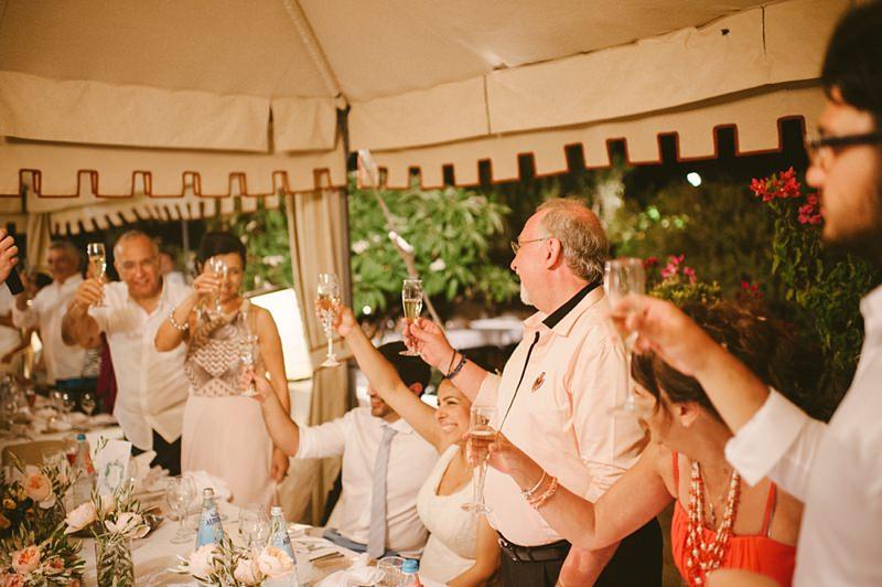 lindos wedding rhodes greece photography_0094