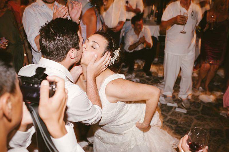 lindos wedding rhodes greece photography_0096