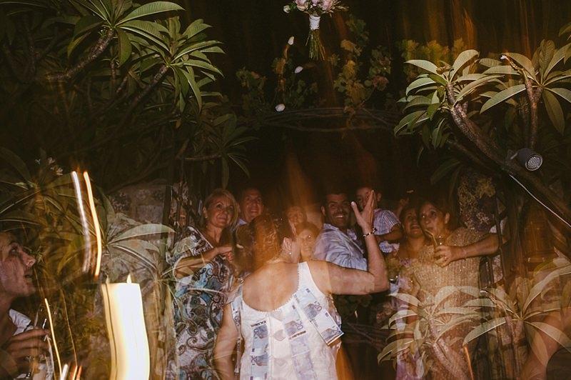 lindos wedding rhodes greece photography_0101