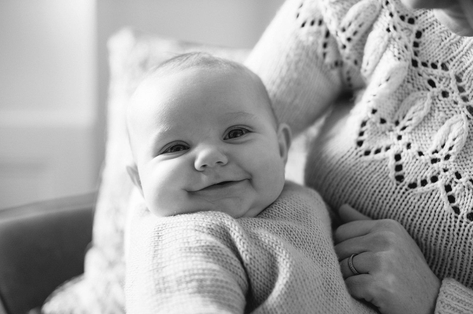 family-photography-belle-alex-dimos_0131