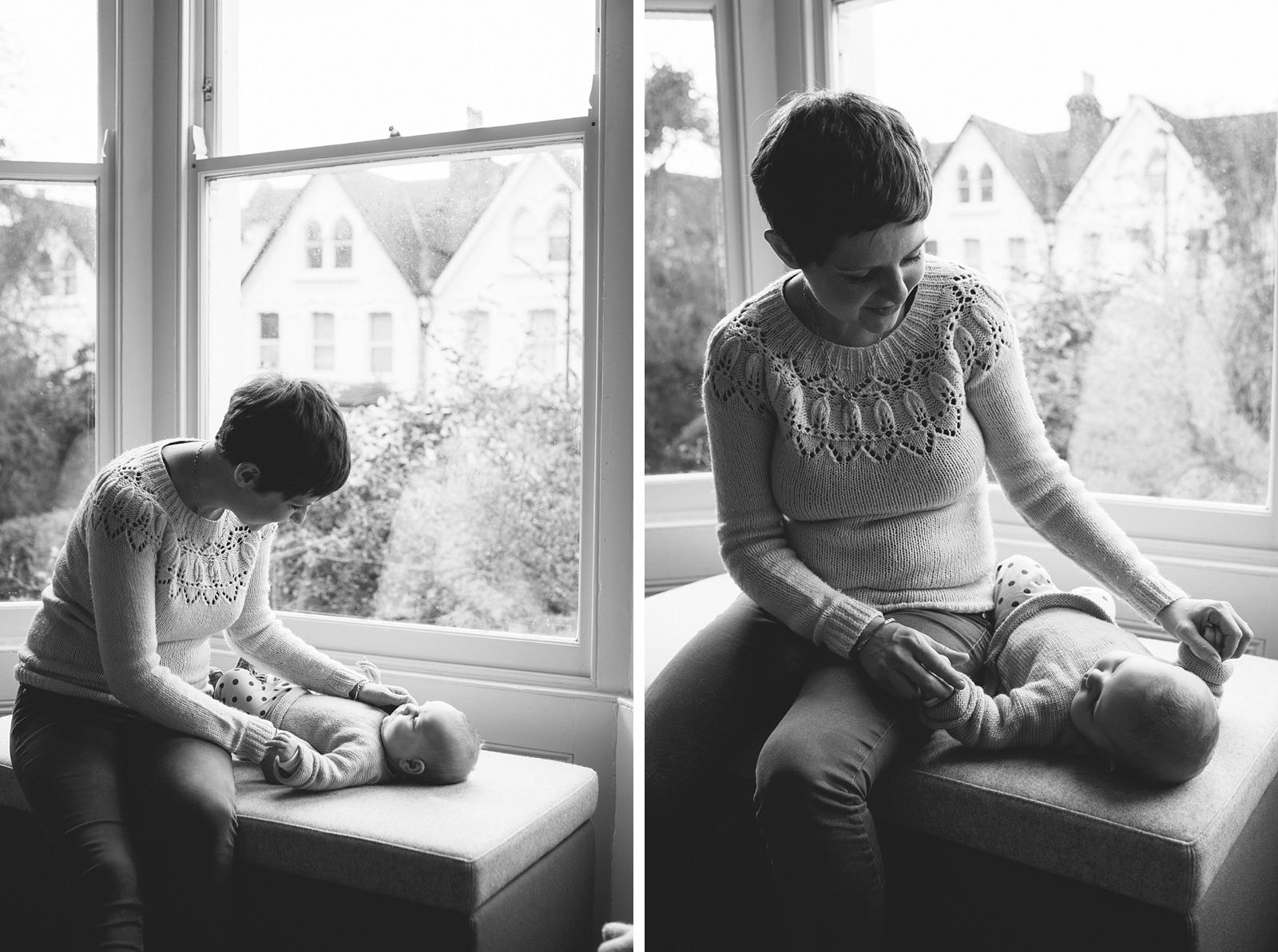 family-photography-belle-alex-dimos_0136