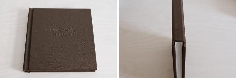Folio Fine Art Wedding Albums_0002