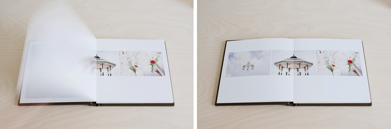Folio Fine Art Wedding Albums_0005